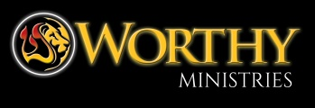 Worthy Ministries